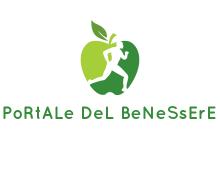 A Il Portale Del Benessere