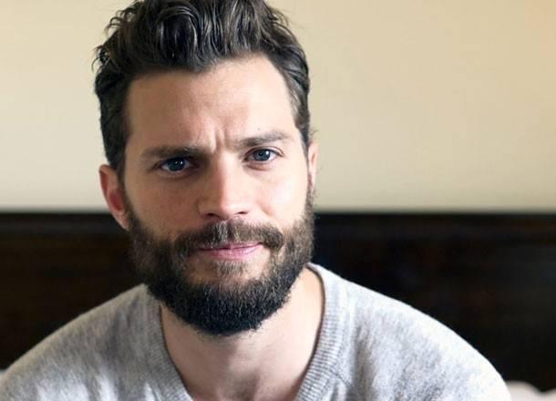 come infoltire la barba