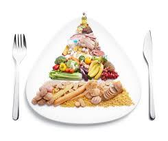 dieta per nefropatici