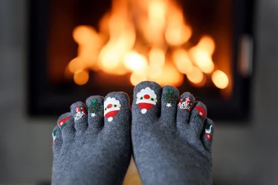 bruciore piedi sclerosi multipla