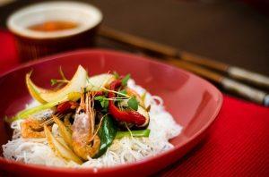 dieta del riso perdere 4 chili in 7 giorni