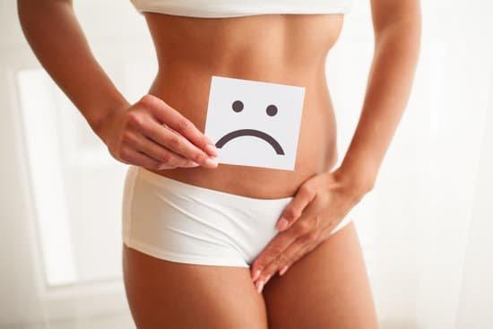 rimedi naturali secchezza vaginale menopausa