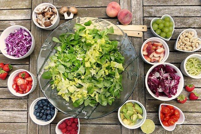 Dieta dopo intervento prolasso rettale : Che alimentazione seguire ?
