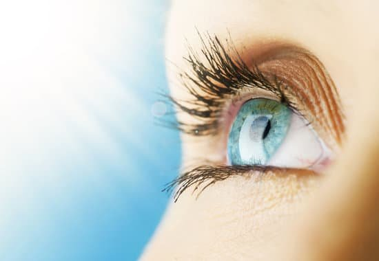 floaters oculari