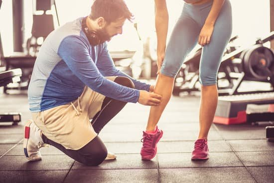 carenza di ferro dolori articolari