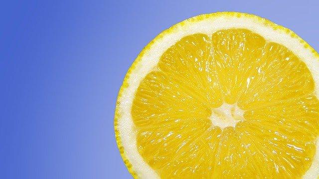 limone e diverticoli