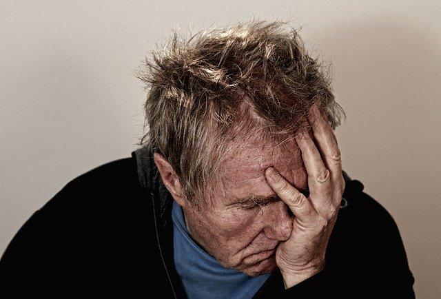 sclerodermia e cervello