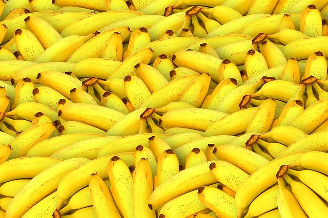 banane prostata