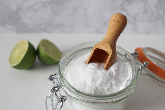 rimedi cistite bicarbonato