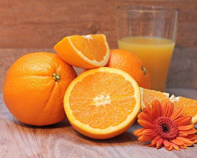 vitamina c prima o dopo i pasti