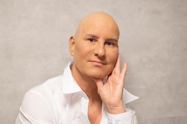dopo quanti giorni fa effetto la chemioterapia