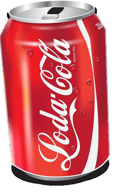 nausea rimedi coca cola