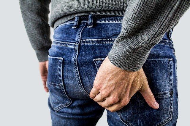 quanto tempo dura l'incontinenza dopo l'intervento alla prostata