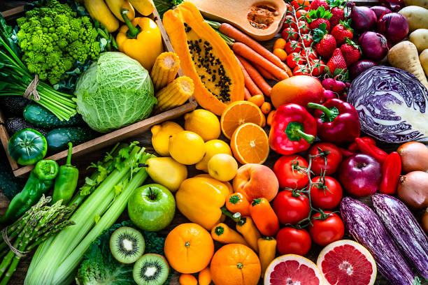 alimentazione tiroidite di hashimoto