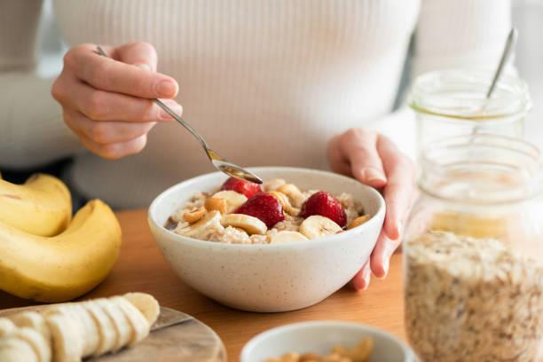 dieta tiroidite di hashimoto