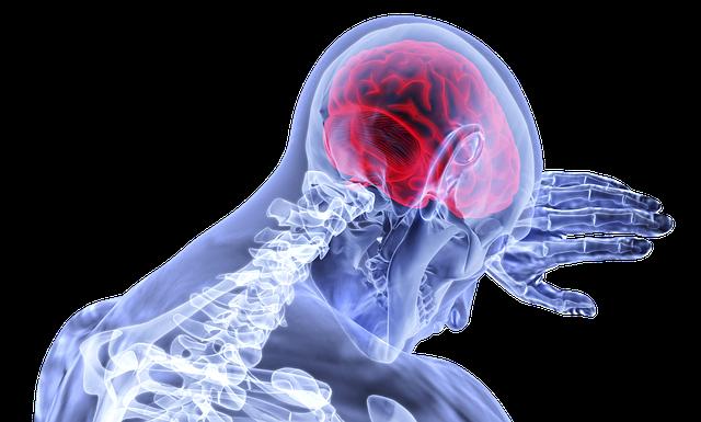carenza di vitamina d sintomi neurologici