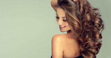 carenza vitamina d e capelli