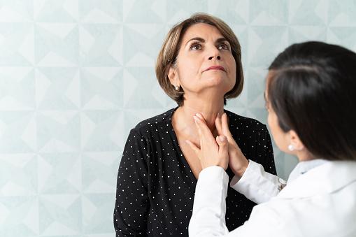carenza vitamina d e tiroide