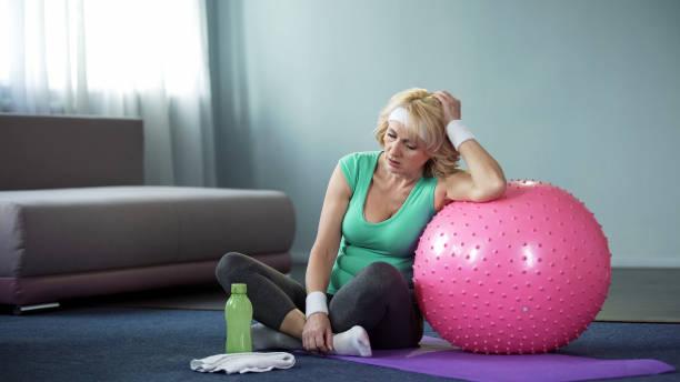 fucus per dimagrire in menopausa