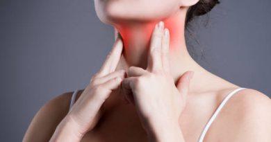 stimolare tiroide per dimagrire