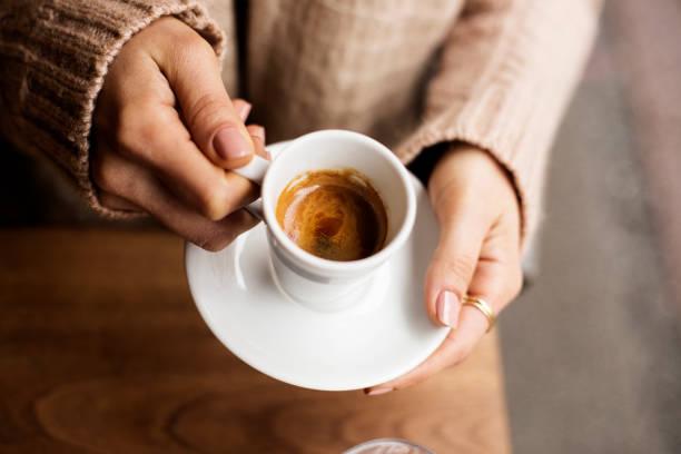 calcoli alla colecisti e caffè